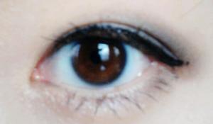 Best Black eyeliner